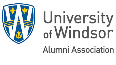 Nadean Stone University of Windsor Alumni Association
